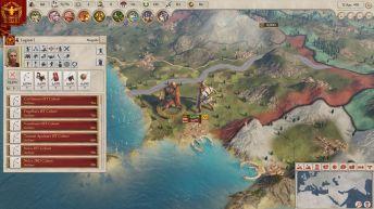 imperator-rome-paradox-0518-05