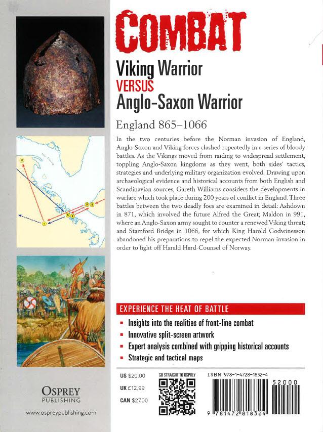 site de rencontres Viking