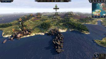 total-war-saga-britannia-0508-03
