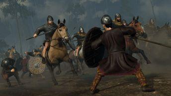 total-war-saga-britannia-0508-05