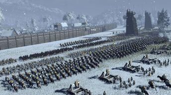 total-war-saga-britannia-0508-06
