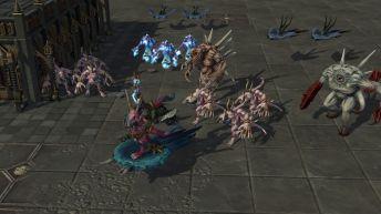 warhammer-40000-sanctus-reach-horrors-warp-0508-04