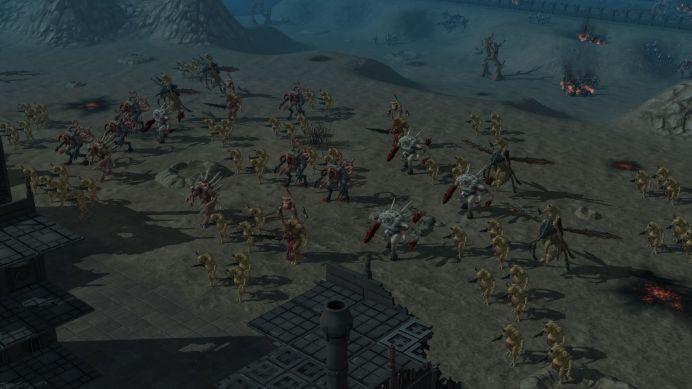 warhammer-40000-sanctus-reach-horrors-warp-0508-07