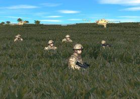 combat-mission-shock-force-2-0618-02
