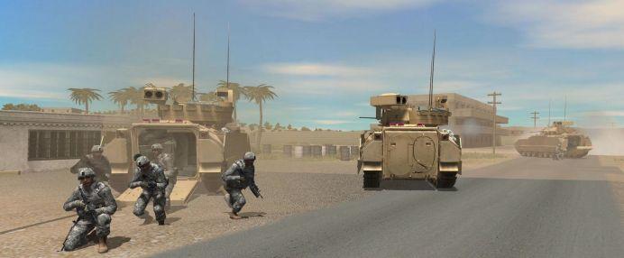 combat-mission-shock-force-2-0618-07