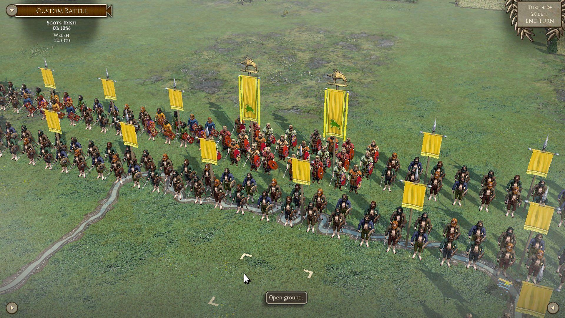 field-glory-2-age-belisarius-0518-2-01
