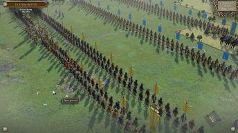 field-glory-2-age-belisarius-0518-2-11