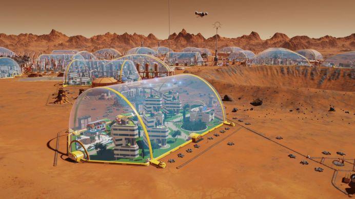 surviving-mars-curiosity-patch-0518-01