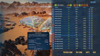 surviving-mars-curiosity-patch-0518-04