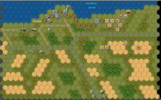 tigers-hunt-normandy-0618-02