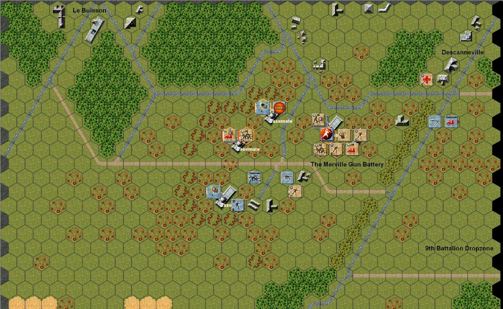 tigers-hunt-normandy-0618-03