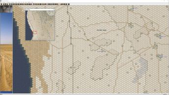 panzer-battles-north-africa-1941-0718-02