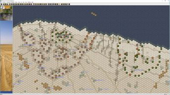 panzer-battles-north-africa-1941-0718-05