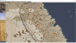 panzer-battles-north-africa-1941-0718-06
