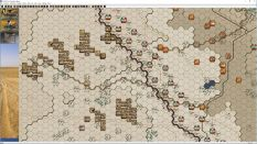 panzer-battles-north-africa-1941-0718-07