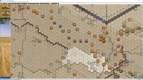 panzer-battles-north-africa-1941-0718-08
