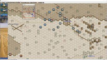 panzer-battles-north-africa-1941-0718-15