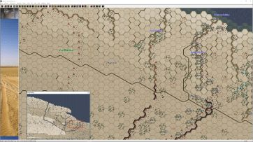panzer-battles-north-africa-1941-0718-18