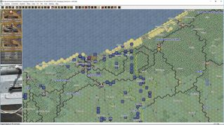 panzer-campaigns-france-40-gold-fall-gelb-0718-08