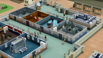 two-point-hospital-0718-03