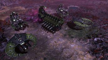 warhammer-40000-gladius-relics-war-0718-03