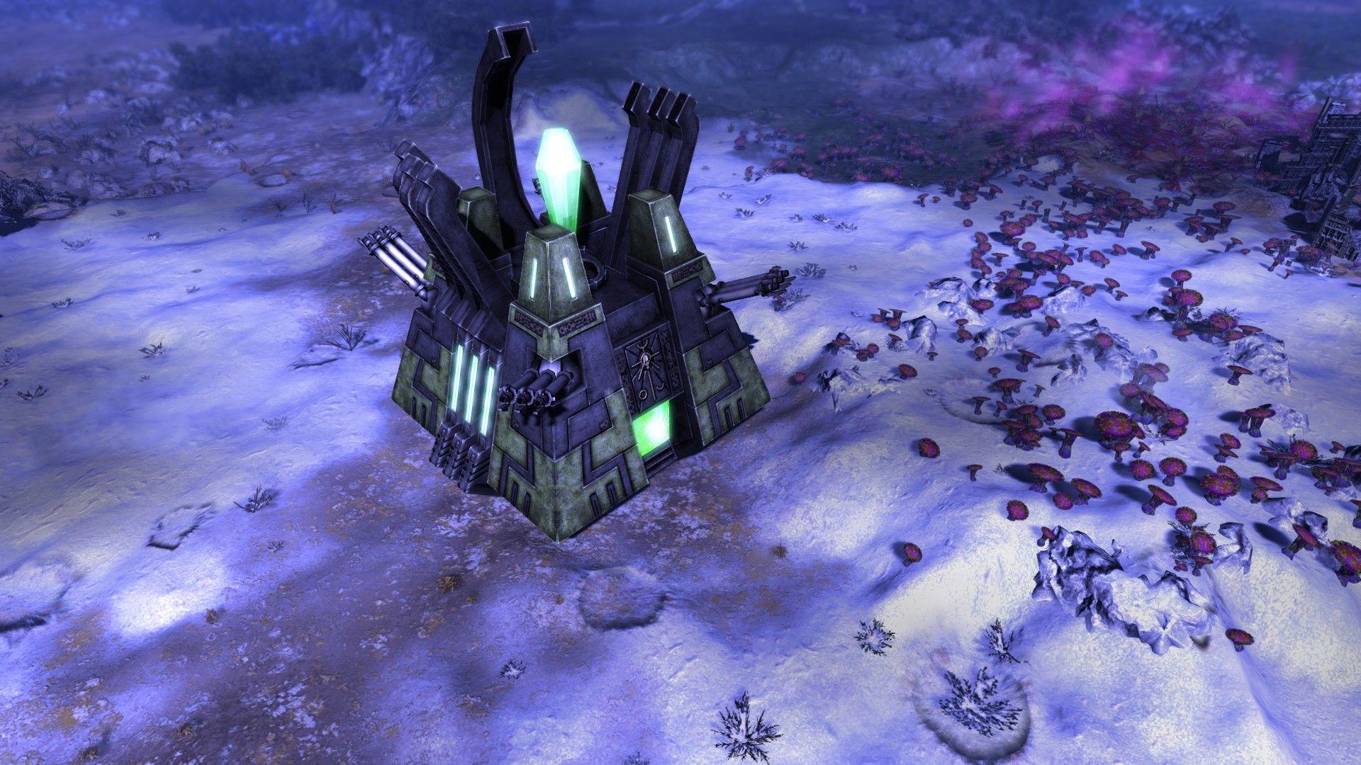 warhammer-40000-gladius-relics-war-0718-04