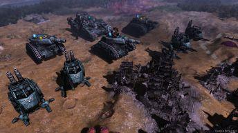 warhammer-40000-gladius-relics-war-0718-07