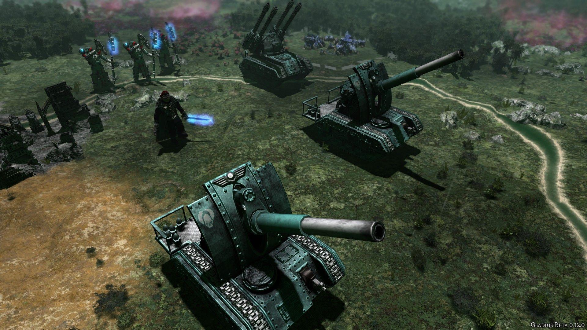 warhammer-40000-gladius-relics-war-0718-08