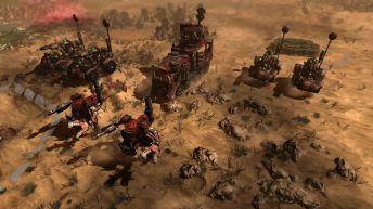 warhammer-40000-gladius-relics-war-0718-09