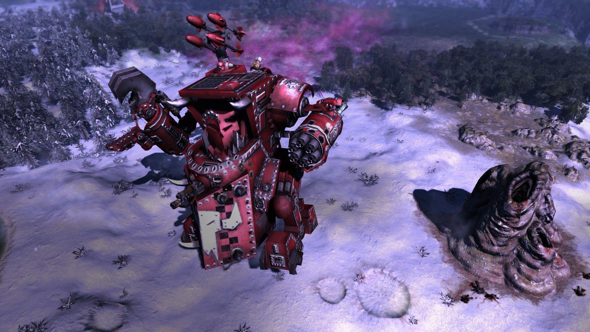 warhammer-40000-gladius-relics-war-0718-12