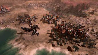 warhammer-40000-gladius-relics-war-0718-14