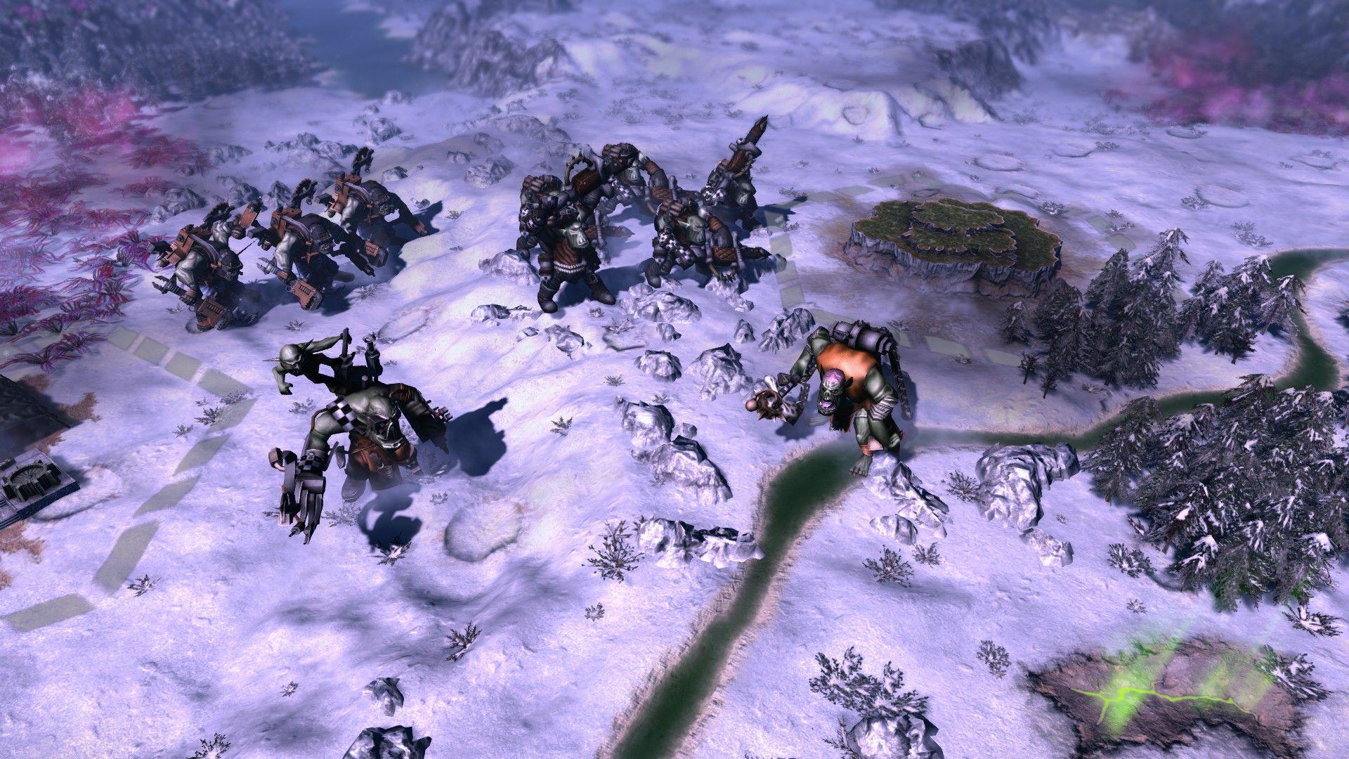 warhammer-40000-gladius-relics-war-0718-15