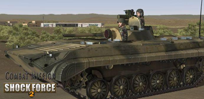 combat-mission-shock-force-2-0818-04