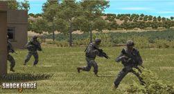 combat-mission-shock-force-2-0818-05