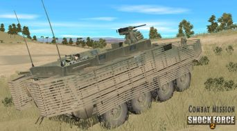combat-mission-shock-force-2-0818-06