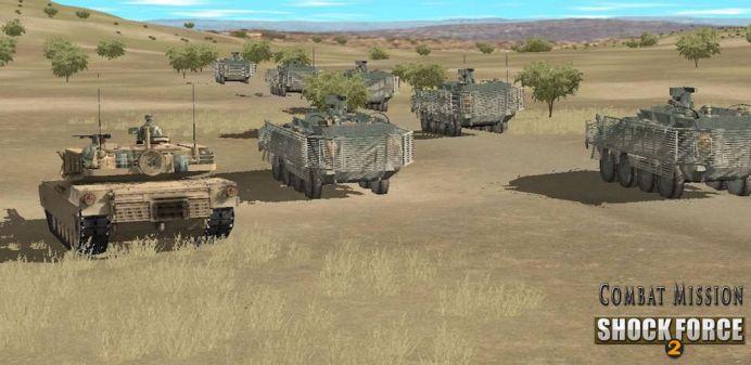 combat-mission-shock-force-2-0818-09
