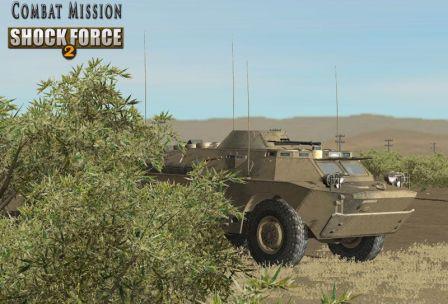 combat-mission-shock-force-2-0818-15