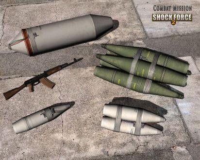 combat-mission-shock-force-2-0818-16