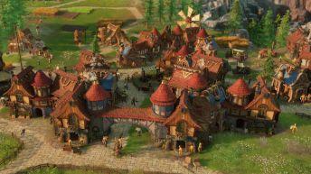 les-settlers-ubisoft-0818-02