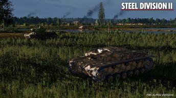 steel-division-2-0818-09