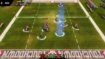 blood-bowl-death-zone-0918-06