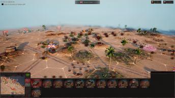 panzer-strategy-0918-03