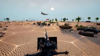 panzer-strategy-0918-04