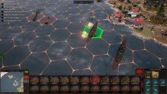 panzer-strategy-0918-10