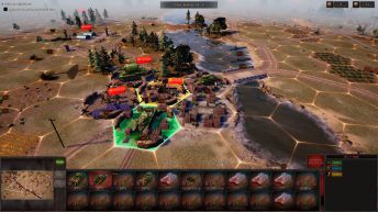 panzer-strategy-0918-18