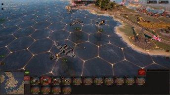 panzer-strategy-0918-21