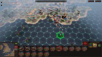 panzer-strategy-0918-22