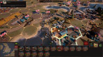 panzer-strategy-0918-23