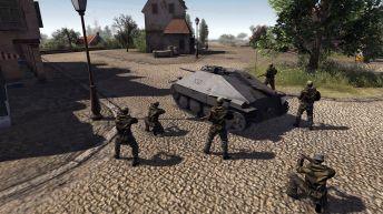 Men-War-Assault-Squad-2-Ostfront-Veteranen-1018-02