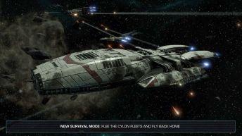 batltestar-galactica-deadlock-anabasis-1018-01
